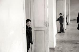 hallway school2
