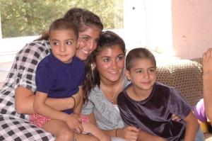 Armenia Trip-Alexa-Simone-09-Professinal Photographer 150