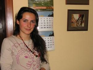 Ani Kalashyan 2