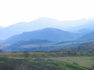 Armenian Mountains.jpg