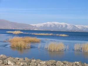 Lake Sevan in late Autumn.jpg