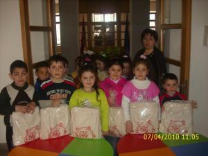 Bags_kids.JPG