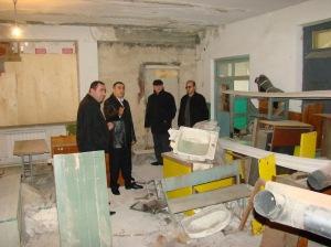 Gavar Special School11.03.2010(2).jpg
