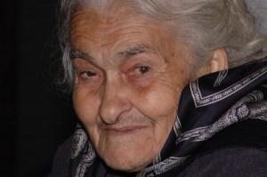 Grandma Shushan.jpg