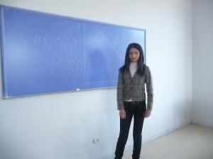 Hakobjanyan _at seminar.JPG