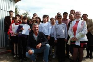 ian-armenia-photo-1.jpg