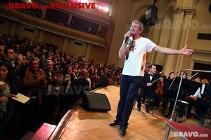 Ian Gillan's concert.jpg