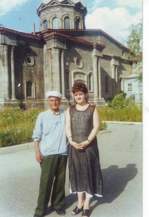 Lyudvig.JPG