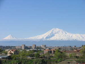 Mountain Ararat April 14, 2010.jpg