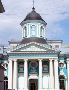 churchRussia.jpg
