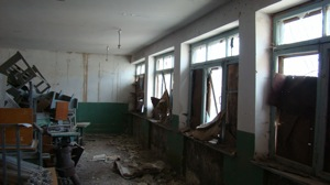 Gavar Special School N 1_old hall_.jpg
