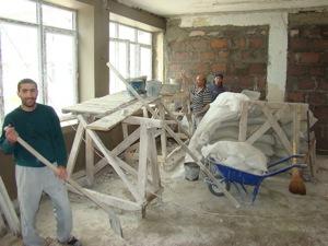 Gavar Special School N 1_renovation process.jpg