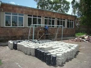 Gavar Special School N 1_renovation_1.jpg