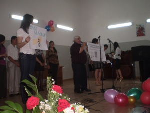 Diplomas Awarding Ceremony.jpg
