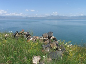 Lake Sevan 2 - Version 2.jpg