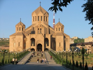 St. Grigor Illuminator church.jpg