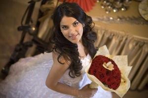 wedding_0.jpg