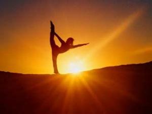 yoga_master-copy.jpg