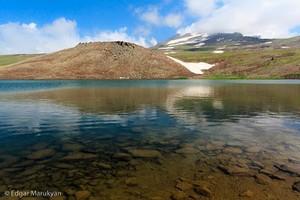 Aragats-Mountain-IMG_1125