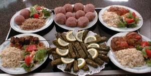 Armenian_foods