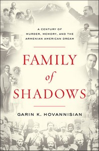 Family_of_shadows_cover_sidebar