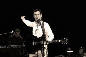 Serj Tankian3