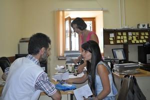 Veronica_scholarship programs application