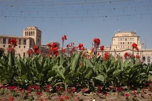 Yerevan_small