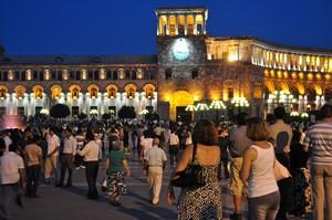 Yerevantsis