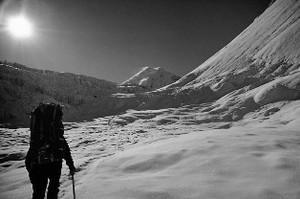 Charles Aznavour_Pamir Mountain