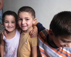 FAR Children Center
