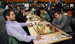 Levon-aronian_chess-olympid