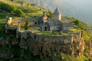 Tatev_monastery_from_a_distance_small