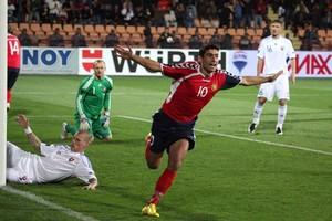 Armenia-slovenia-euro2012_0