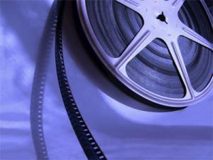 Armenian film
