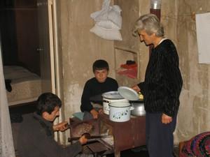 CASP_ Kapan_ Sahakyan Sargis and Sevada