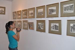 Levon's exhibition3