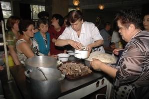 Meals of Love1