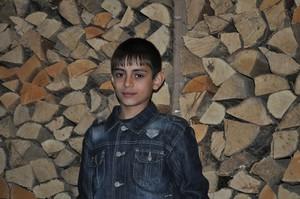 Mekhak Asrian