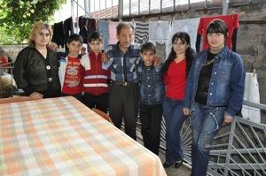 Mekhak & his family.jpg