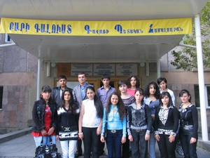 New JN program beneficiaries _2010