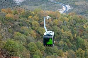Tatev_rope-way