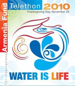 Telethon2010-Logo-894x1024