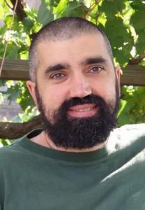 Vardan Hovhannisyan1
