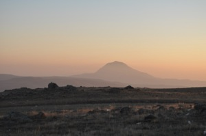Arm_Landscapes_Sunset_in_Shirak_region.JPG