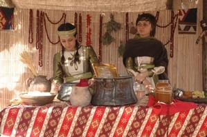 Armenian_Hospitality