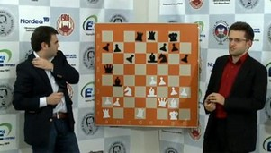 Aronyan_mamedyarov_tal-tournament
