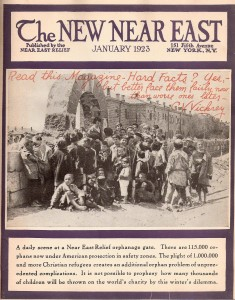 Cover-of-the-New-Near-East-Magazine-January-1923-235x300