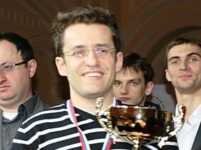 Levon_Aronian