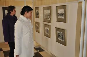 Gyumri Exhibition3